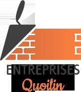 Entreprises Quoilin - Rénovation - construction